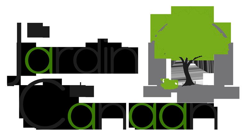 logo canaan01